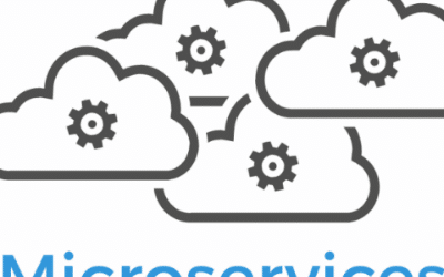 Six Factors that Should be Kept in Mind before Deploying Microservices