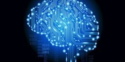 How Machine Learning is Used in Companies
