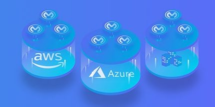 The fastest and easiest way to deploy Mule runtimes to your cloud: Anypoint Runtime Fabric