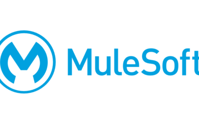 Automating the Mule Application Build & Deployment Phase – Mule Maven Jenkins Pipeline (CI/CD)