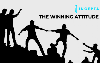 Incepta Winning Attitude (IWA) Awards – Creating a Difference