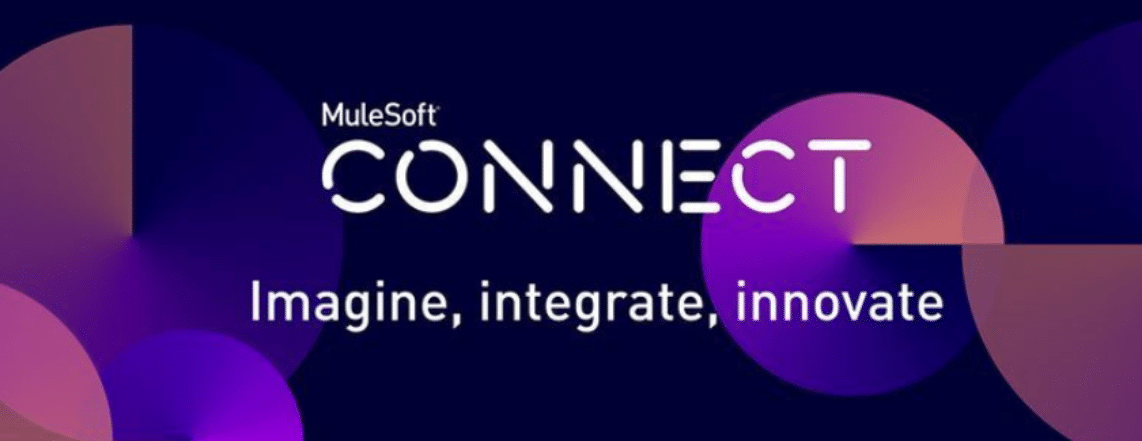 MuleSoft CONNECT 2021